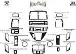 Тюнінг торпеди Титан для X5 E-53 (1999-2006)