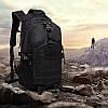 Рюкзак туристичний A19 на 25-30 л / Рюкзак похідний 800D (48х32х16 див.), фото 8