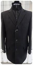 Пальто чоловіче West-Fashion модель UM-08