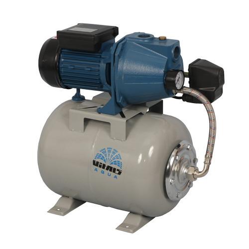 Насосна станція струменевий Vitals aqua AJ 950-24e