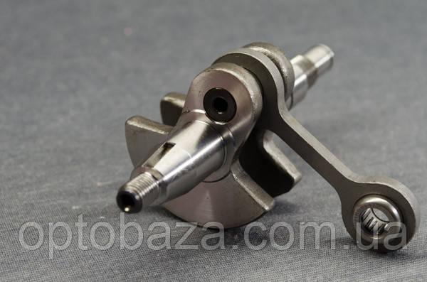 Коленчатый вал (под палец 8 мм) для бензопилы Stihl 180