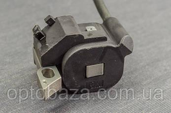 Катушка зажигания для бензопил MS 230, 250, фото 2