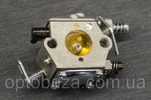 Карбюратор для бензопилы Stihl 230, 250, фото 2