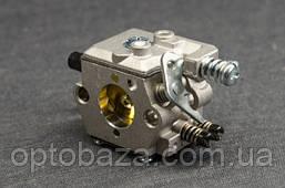 Карбюратор для бензопилы Stihl 230, 250, фото 3