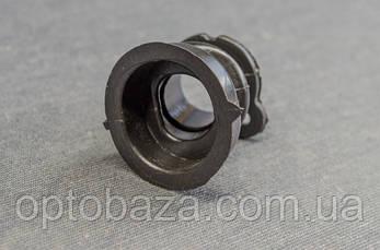 Коллектор впускной для бензопил Stihl 230, 250, фото 3