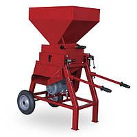 Кормодробилка Bartech 700 кг/час