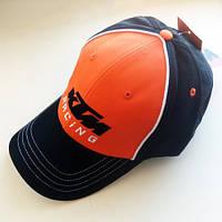 Бейсболка KTM Racing, фото 1
