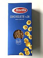 Макарони Barillа Conchigliette #39, 500 g