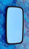Зеркало заднего вида V-6 (360*180) Камаз