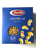 Макароны Barillа Lumachine  #42, 500 g