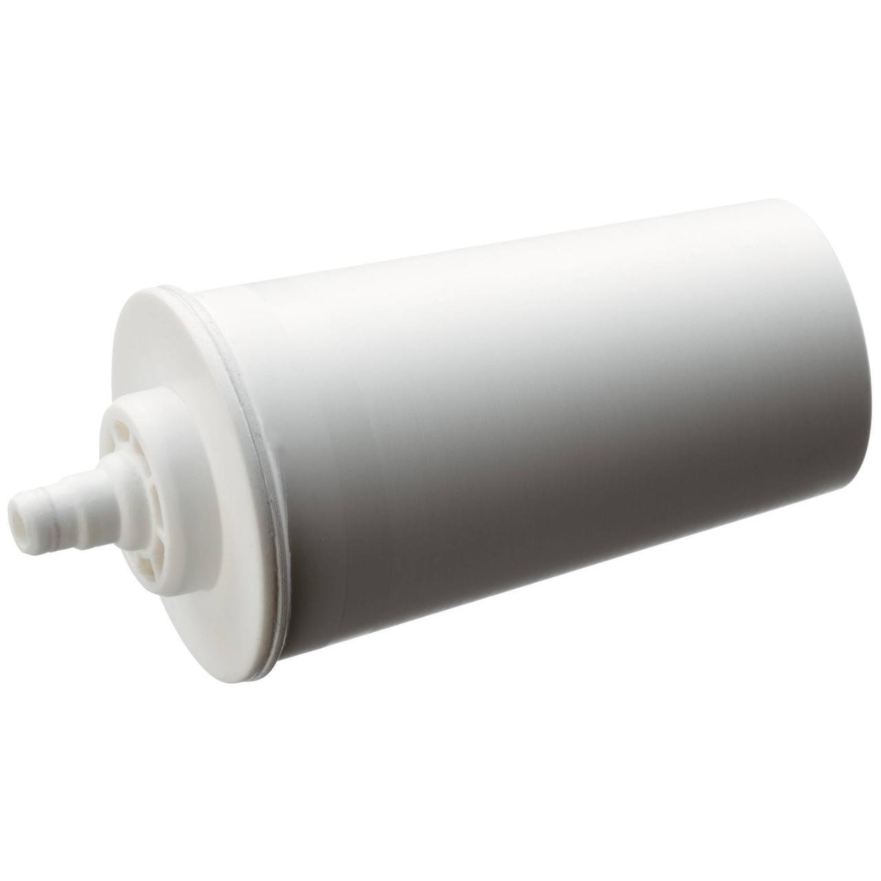 Фильтры для воды WMF (4 шт в упаковке) (Tank filters WMF (4 pcs per pack))