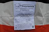 Добавка БМВД для свиней 25-110кг Цехавит стандарт 10%, фото 4