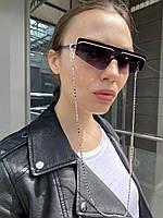 Ланцюжок для окулярів з медичної сталі BLESTKA MS 41