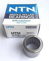 Подшипник КПП вилки на Renault Trafic  2001-> — NTN (Япония) - HK1516LL/3AS