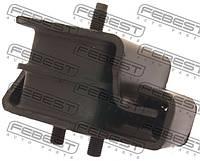 Подушка двигателя перед.SUBARU LEGACY/LEGACY OUTBACK B12 ,SUBARU IMPREZA (GR,GV) G22