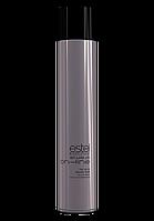 ESTEL always ON-LINE Лак для волос эластичная фиксация 400 мл.