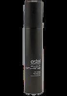 ESTEL always ON-LINE Мусс для волос, нормальная фиксация 300 мл.