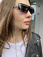 Ланцюжок для окулярів з медичної сталі BLESTKA MS 43