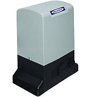 Автоматика для откатных ворот Doorhan SLIDING 1300 KIT 220V. Вес ворот до 1300 кг.