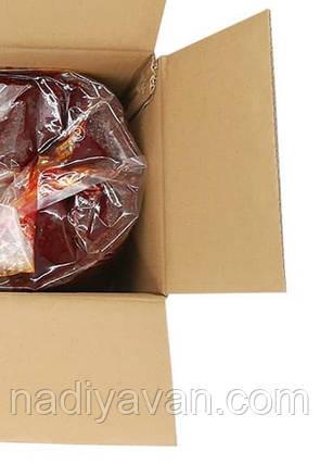 Бобовая паста с сычуанским перцем Dandan Pixian 10кг, фото 2