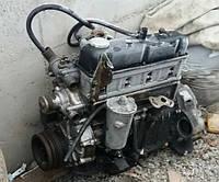 Двигатель ЗМЗ 402 Газель Соболь Волга ГАЗ 2410 3302 31029 3110 31105 2205 2217 2705 РАФ 2203 УАЗ мотор голый бу