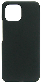 Накладка Xiaomi Mi11 Lite Soft Case