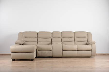 Кутовий диван Манхеттен, фото 2