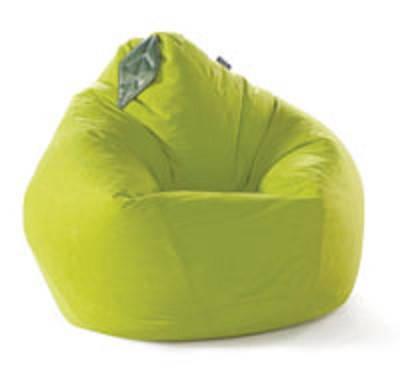 Кресло-Груша с листочком (Матролюкс ТМ), фото 2