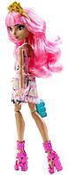 "Кукла Эвер Афтер Хай Джинджер Бертхаус из серии ""Книжная вечеринка"""