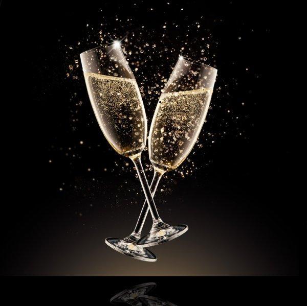 Молдавське шампанське Маурт Ізабелла