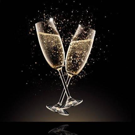Молдавське шампанське Маурт Ізабелла, фото 2