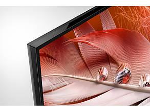 Телевізор Sony XR-50X94J, фото 2