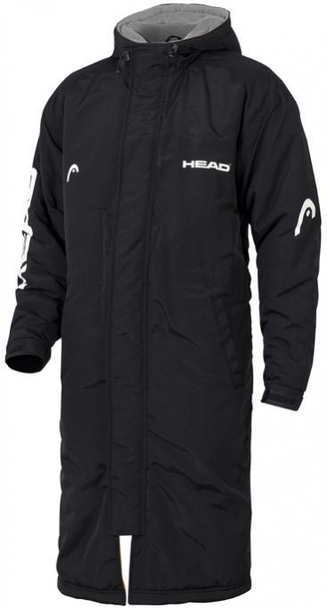 Куртка HEAD Parka