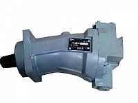 Ремонт Гидромотора 303.3.55.001 Аксиально-Поршневой Регулируемый (Гарантия 36 месяцев), фото 1