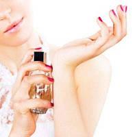 Знаете ли вы, как правильно пользоваться парфюмами?