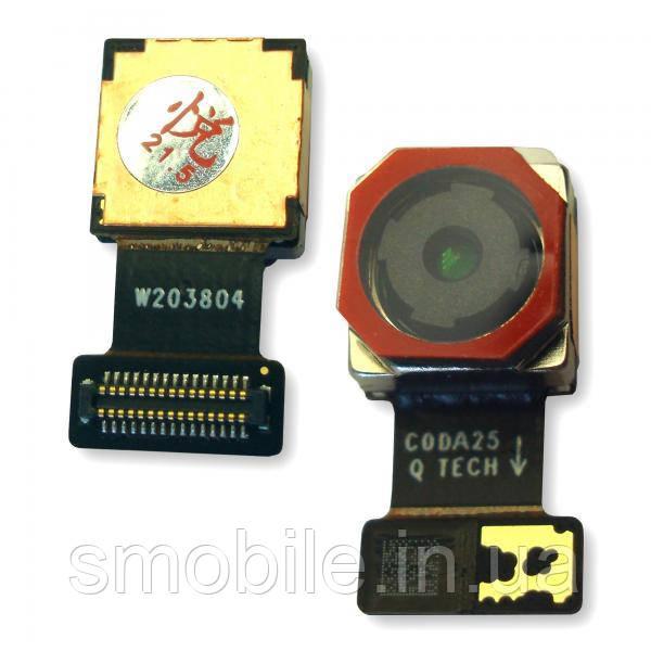 Камера основна Xiaomi Redmi 9 13MP (оригінал Китай)