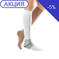 Набор mediven Ulcer Kit (AD - 33 - 37 см) - I класс - открытый носок