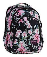 Рюкзак PRIME коллекция FLOWERS, CoolPack