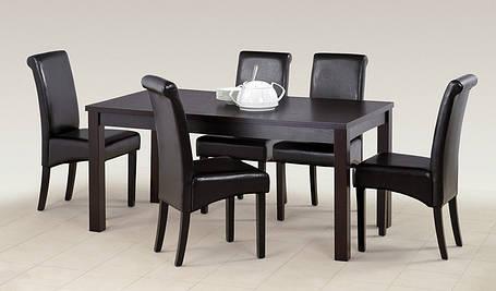 Стол обеденный Ernest 2 (Halmar ТМ), фото 2