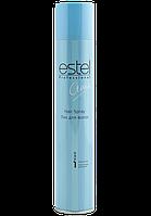 Estel Professional Airex Лак для волос эластичной фиксации 385 мл.