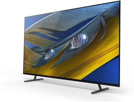 Телевізор Sony XR-55A84J, фото 2