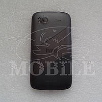 Корпус HTC Z710c Sensotion Orig