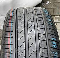 Нові шини 275/50R20 109W Pirelli Scorpion Verde