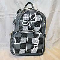 Рюкзак Fox KDM, фото 1