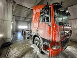 Мийка вантажних автомобілів, фото 2