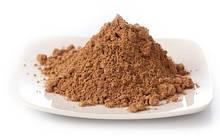 Гуарана  экстракт в порошке, натуральный продукт Veganprod 100г