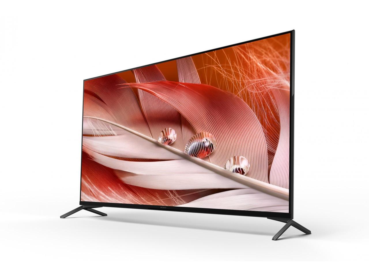 Телевізор Sony XR-65X94J