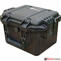 Pelican iM2075 Storm Case without Foam (IM2075-00000), фото 1