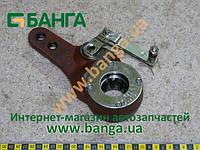 6510-3501136-01 Рычаг регулировочный правый (РТ40-02)