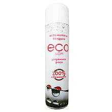 ECO Nom Освежитель воздуха Утренняя роса 300 мл